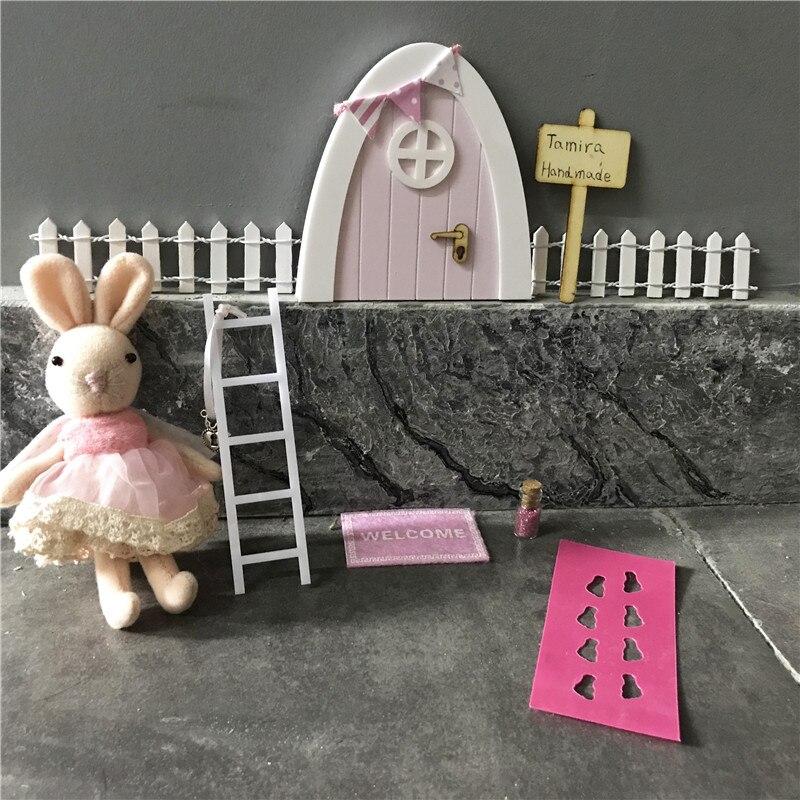 mini pink 4
