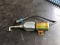 weifang-495k4100-r4105-r6105-diesel-engine-and-diesel-generator-parts-12v24v-stop-solenoid-for-sale