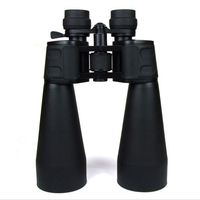 SAKURA 20 180X100 Telescope Long Range Hunting High Definition Camp Hiking Night Vision Telescope Large Size