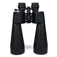 Sakura 20-180x100 telescópio de longo alcance caça alta definição acampamento caminhadas visão noturna telescópio grande tamanho