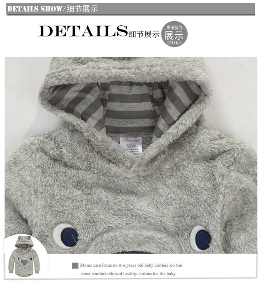 baby coat-2-6