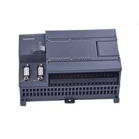 PLC Industrial Control Board FX1N 2N 32MR MT 25MR Online Download Programmable Controller