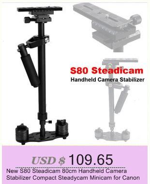 steadicam stabilizer