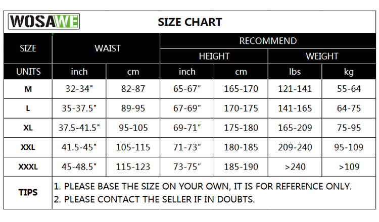 Купить с кэшбэком WOSAWE Men's MTB Shorts Outdoor Motocross Bike Short Pant Breathable Loose Fit For Running Bicycle Cycling  Shorts Ciclismo