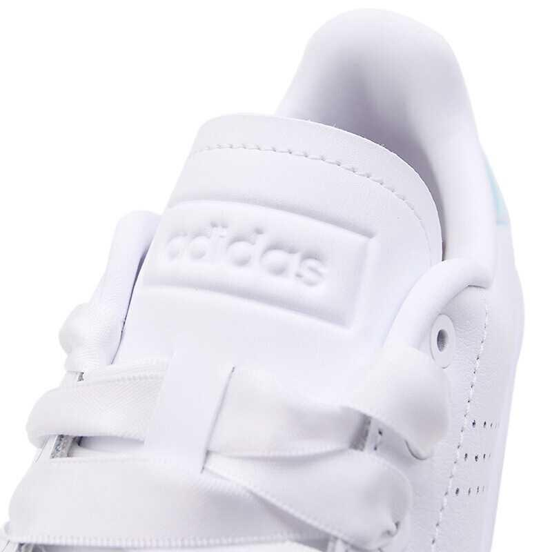 adidas neo advantage original