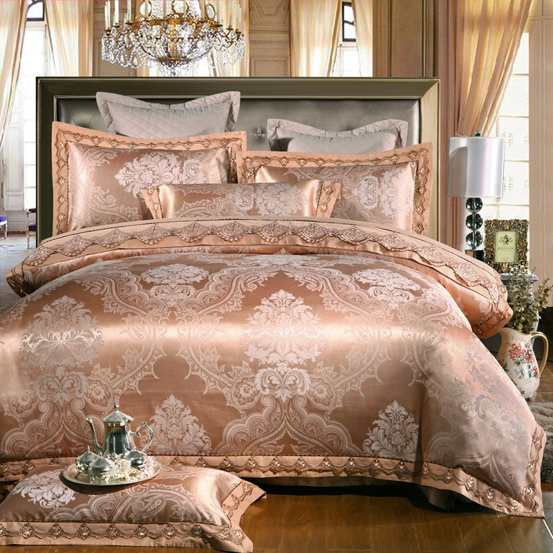 bedding set 22