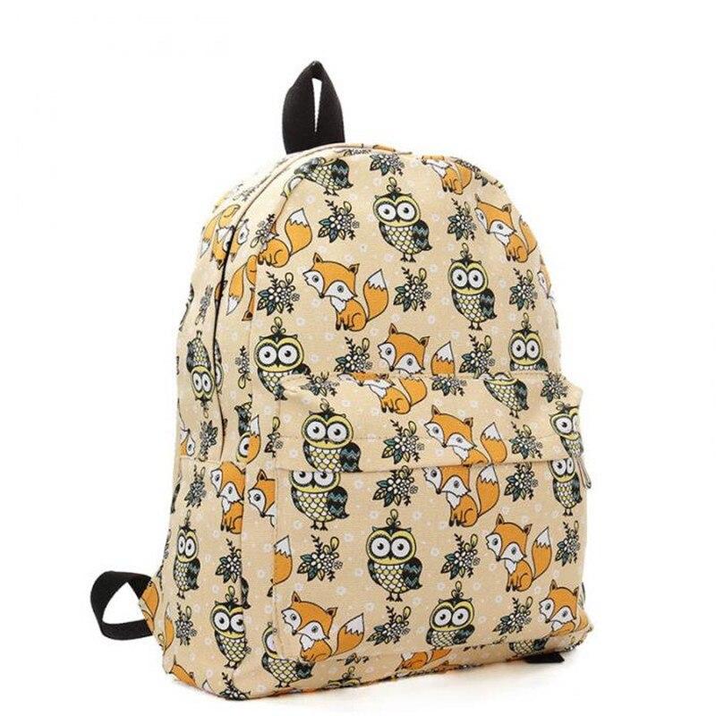 Рюкзак фокс купить рюкзак studio58