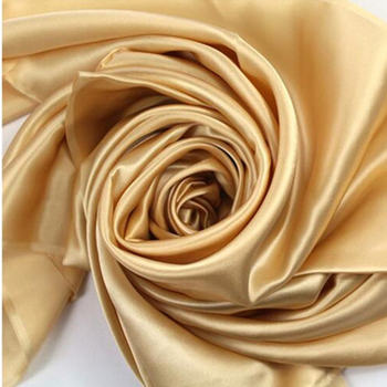 Silk Fabric 100% Silk Mulberry Silk Solid Color Multicolor Width 114cm Plain Dyed Silk Free Shipping plain dyed sand washed 100