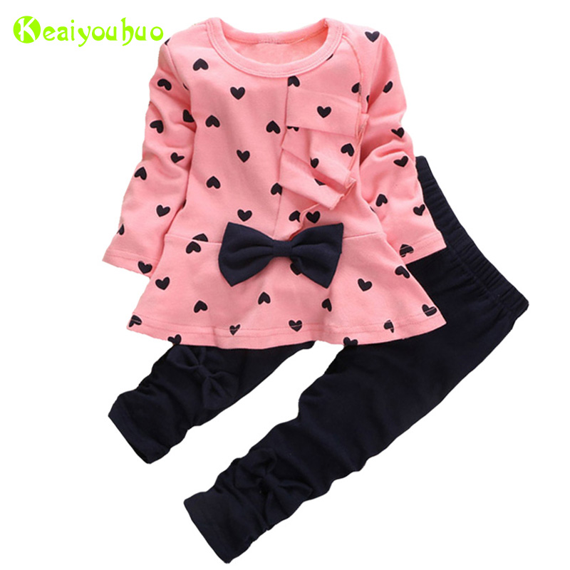 KEAIYOUHUO-2017-Winter-Baby-Girls-Clothes-Set-T-shirtPant-Outfits-Christmas-Costumes-For-Kids-Sport-Suit-Girl-Children-Clothing-5