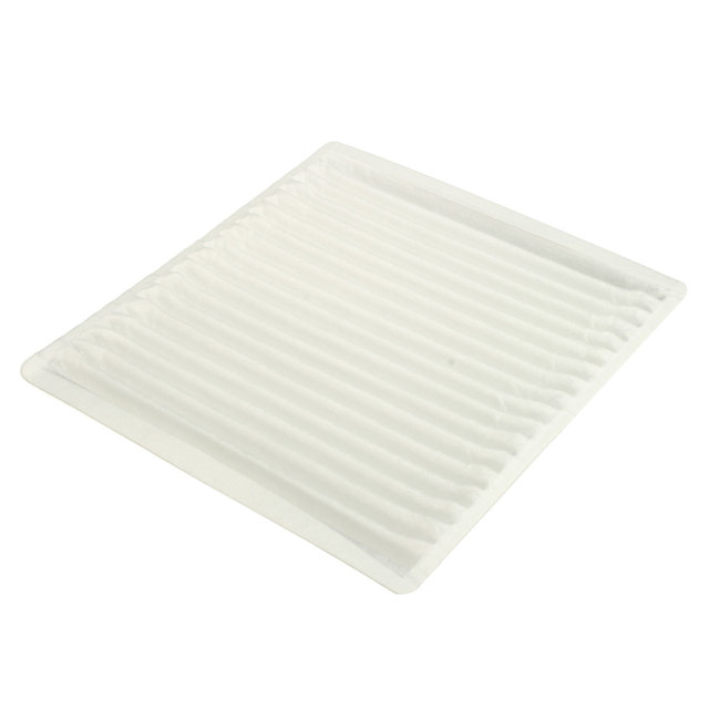 Replacement Cabin Air Filter Cleaner For Mazda Cx  Ford Edge Lincoln