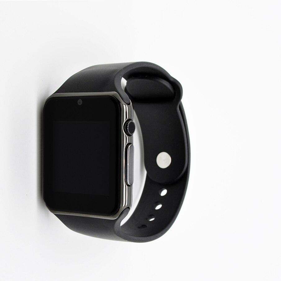 smart watch vs20 1