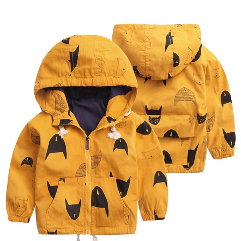 aaf9bd70 весной осенняя малыша куртки, детское одежду детей пиджаки детские куртки  пальто для девочки ДЕВОЧЕК мальчика мальчиков детская одежда куртка девочка  весна ...