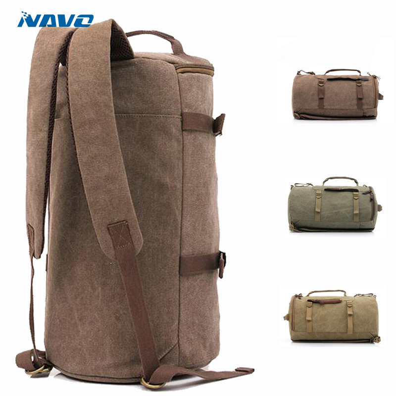 Men Bucket Travel Bags Cheap China Backpacks Online Tactical ...