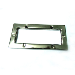 40 inch 100mm large light weight round rectangle grommet purse handle.jpg 250x250