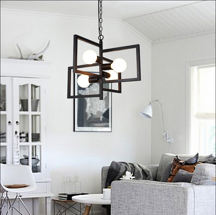 See warehouse style lighting fixtures videos her