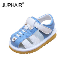 new high quality born baby boy toddler non-slip male children's girls shoes infant moccasins toddler leather soft bottom shoes