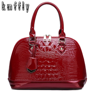 Brand Women Bags 2019 Ladies H