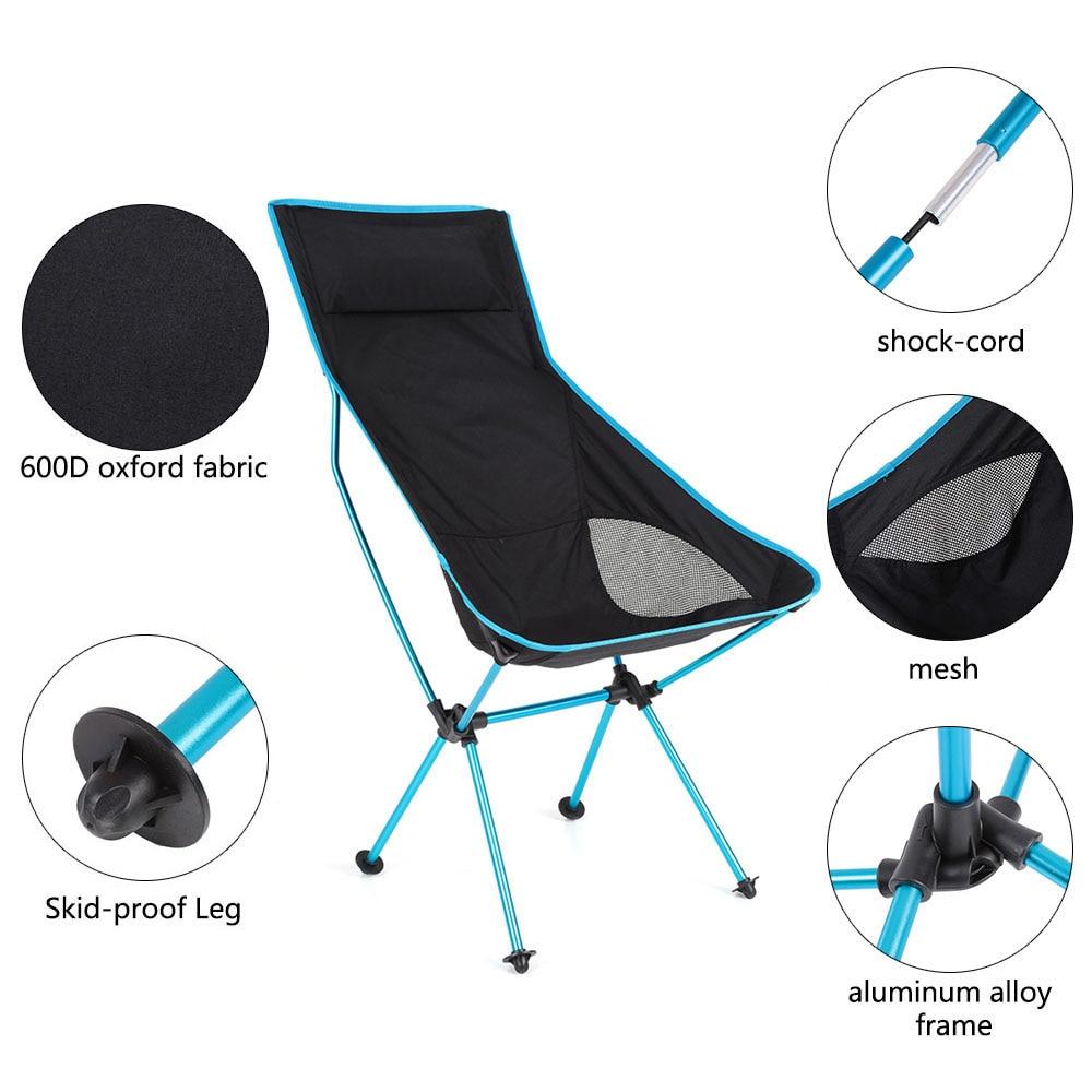 folding picnic chairs kawachi folding camping picnic furniture