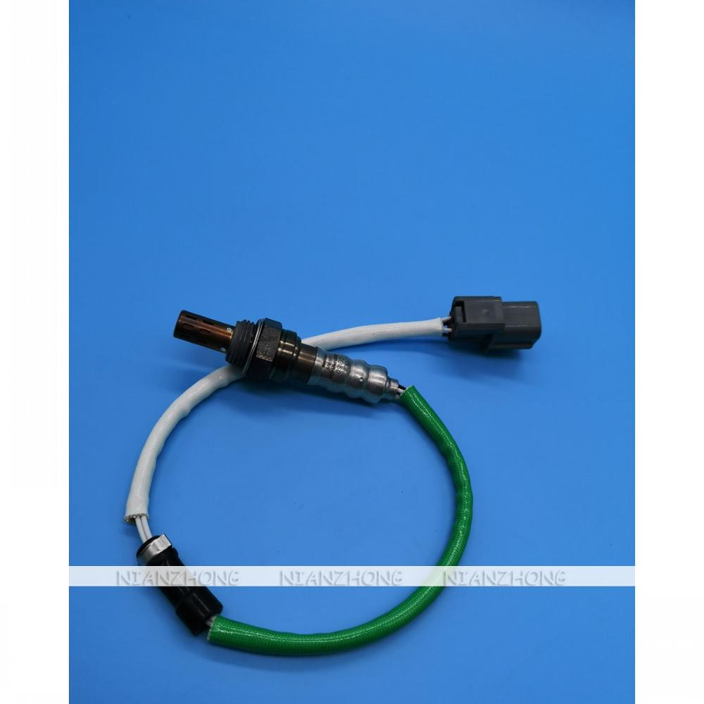 Quality Oxygen Sensor OE 36531 PNB 004 Fits For Honda CRV RD5 AT 03 06
