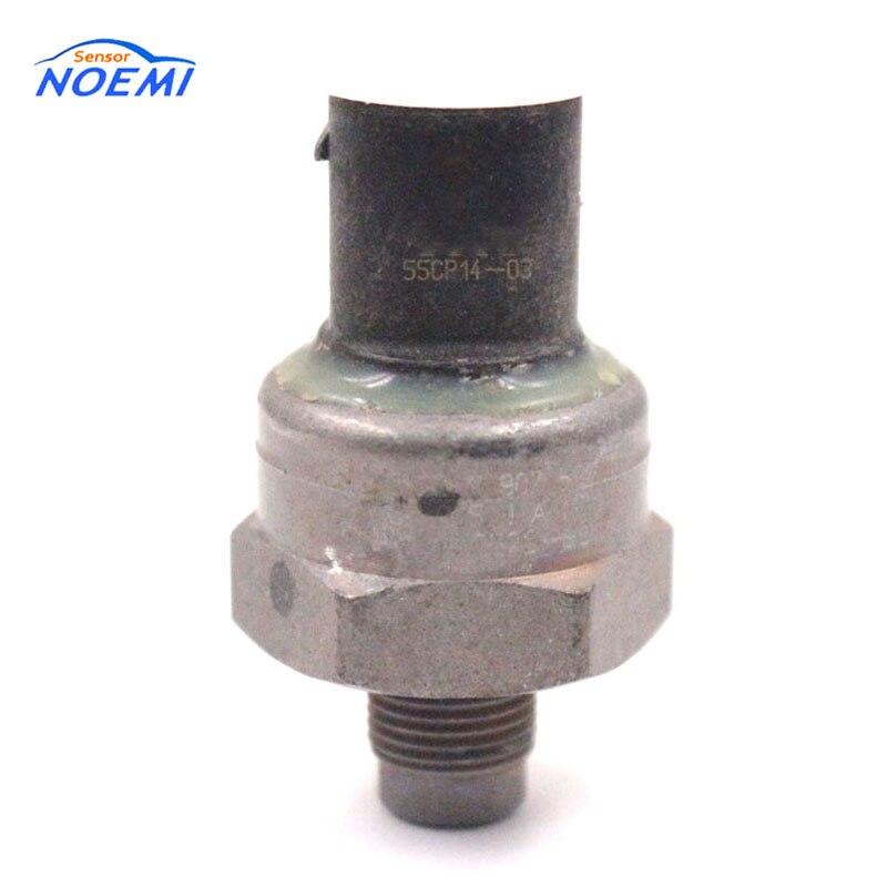 YAOPEI nouveau pour le capteur de pression de frein OEM 55CP14-03/4F0907597A/4F0 907 597A/4F0 907 597 A