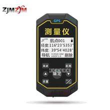 New X28 Measuring Vary Finder Outside Handheld GPS Locator Latitude and Longitude Coordinates Altitude Measuring Vary Finder