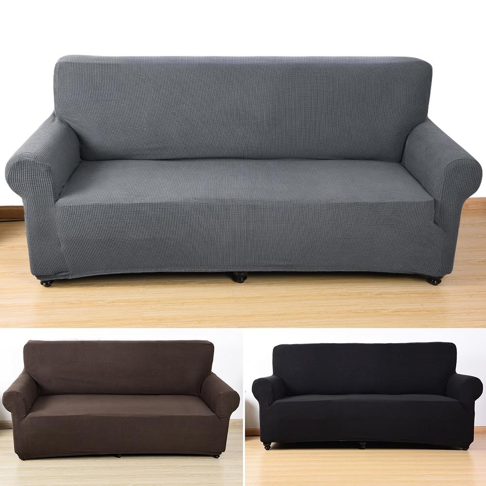 Aliexpress.com : Buy Universal Sofa Cover For Living Room