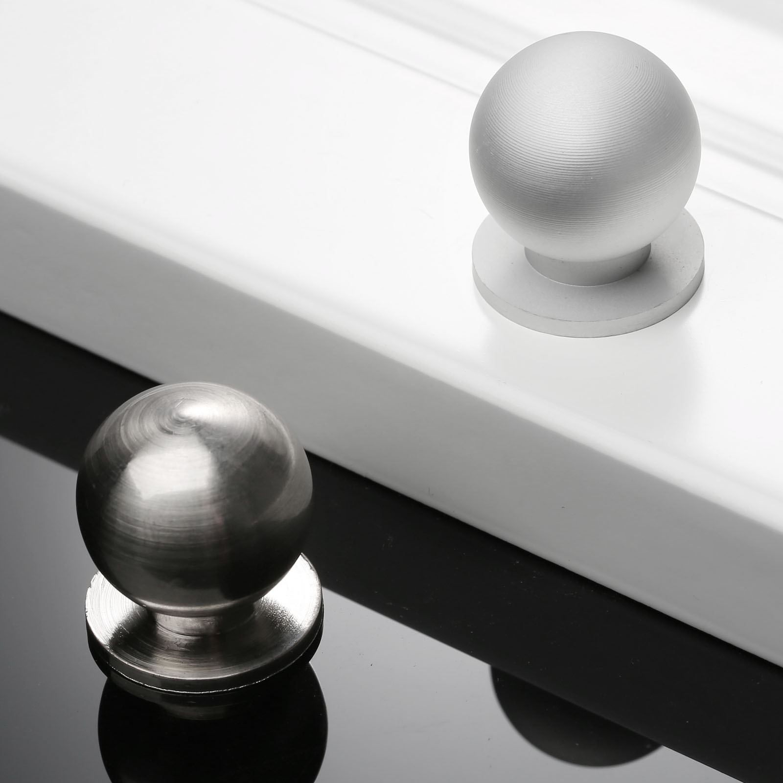 clipground knobs cabinet kitchen xcyyxh clipart door homebase cupboard handles com