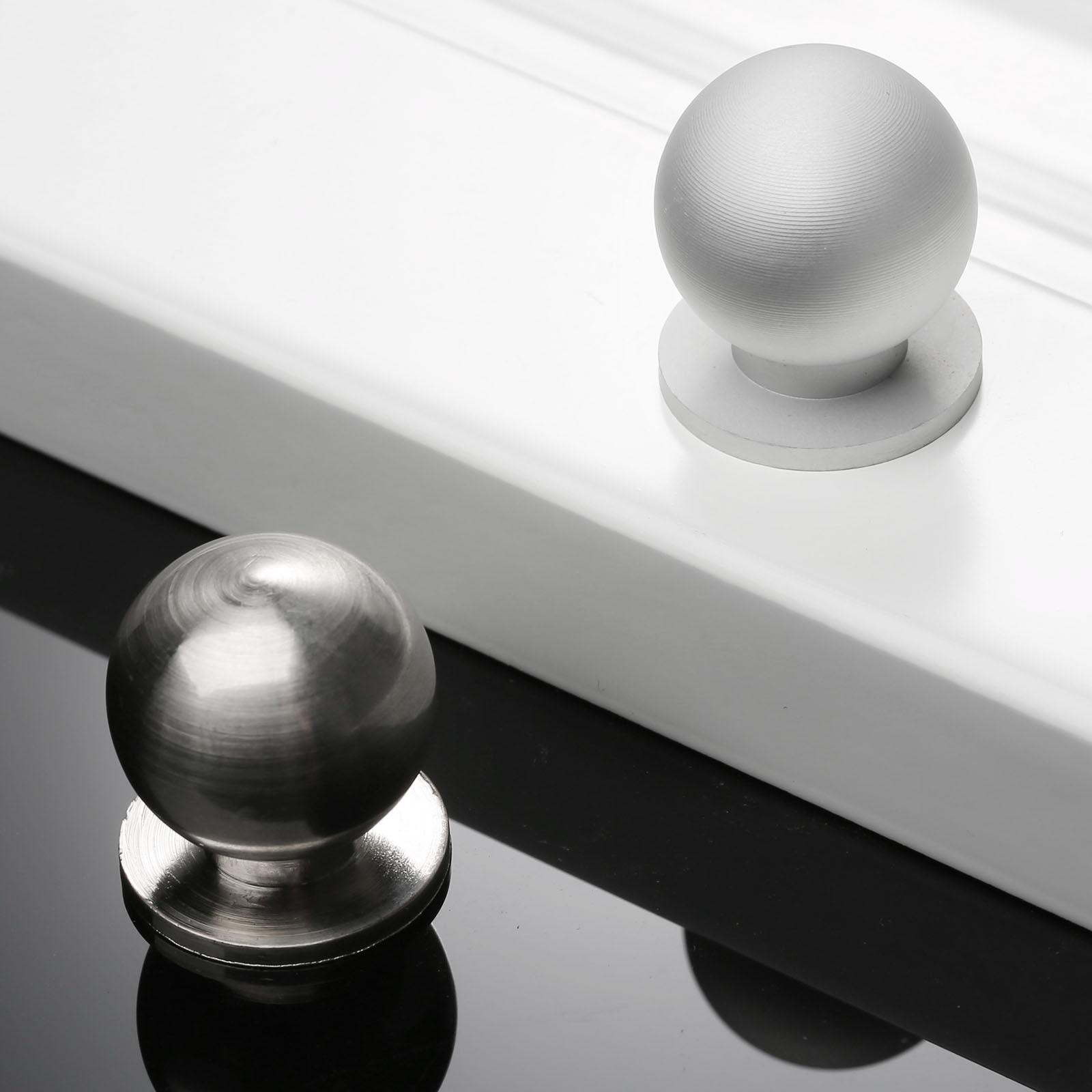 Montaggio Cucina Maniglie-Acquista a poco prezzo Montaggio Cucina ...