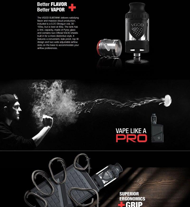 Buy-VGOD-PRO-200-Box-Mod-Kit-_-Enhance-Your-Vaping_02