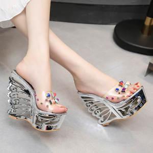 de de marques grandes de sandales style plus Top 10 des printemps OxPqnB0qX