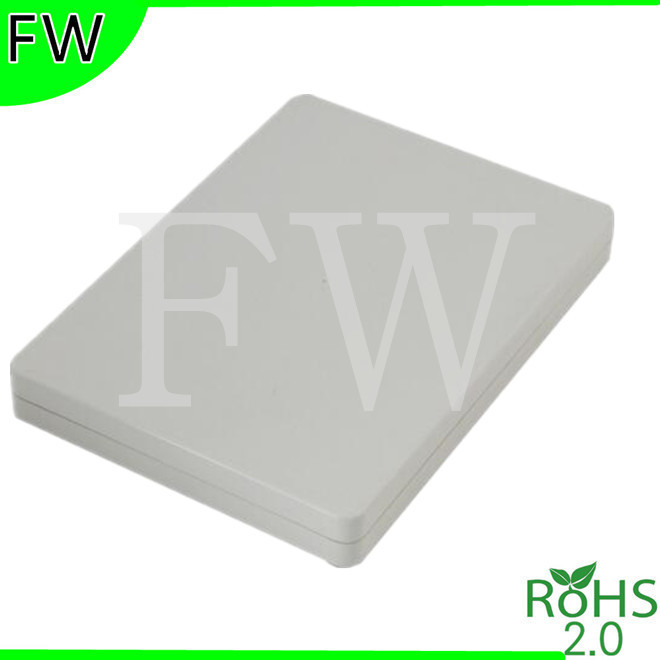 fw thin waterproof switch junction box junction box. Black Bedroom Furniture Sets. Home Design Ideas