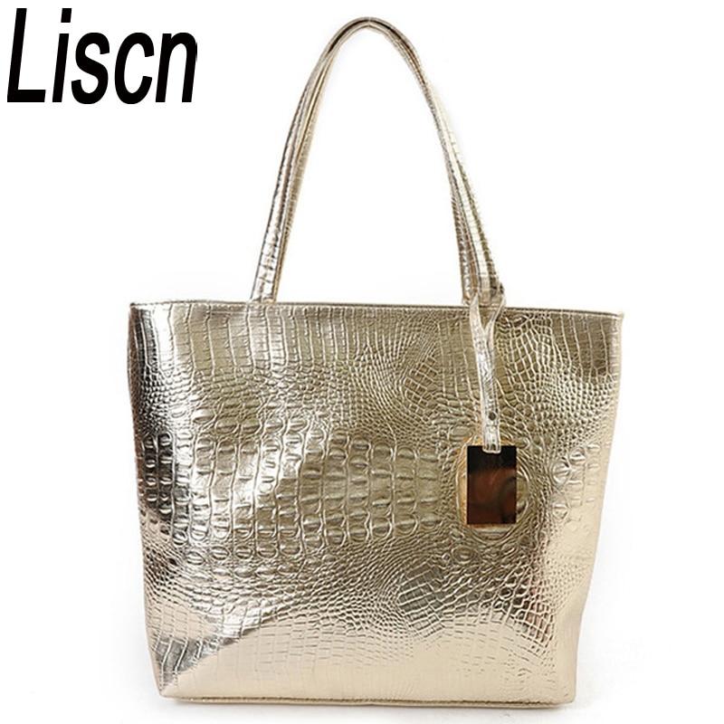 liscn-new-fashion-crocodile-women-shoulder-bags-silver-gold-black-handbag-pu-leather-female-large-tote-bag-ladies-hand-bags-sac