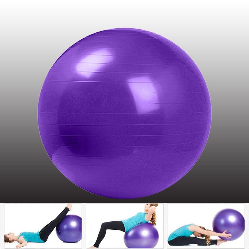 Vente en Gros 75cm fitness ball Galerie - Achetez à des Lots à Petits Prix  75cm fitness ball sur Aliexpress.com 5845b3ef4eec9