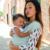 Abraçar com filme estilingue do bebê de algodão sólido elástico do bebê embrulhe elástico genuíno mochila portabebe portadores saco bebê para crianças