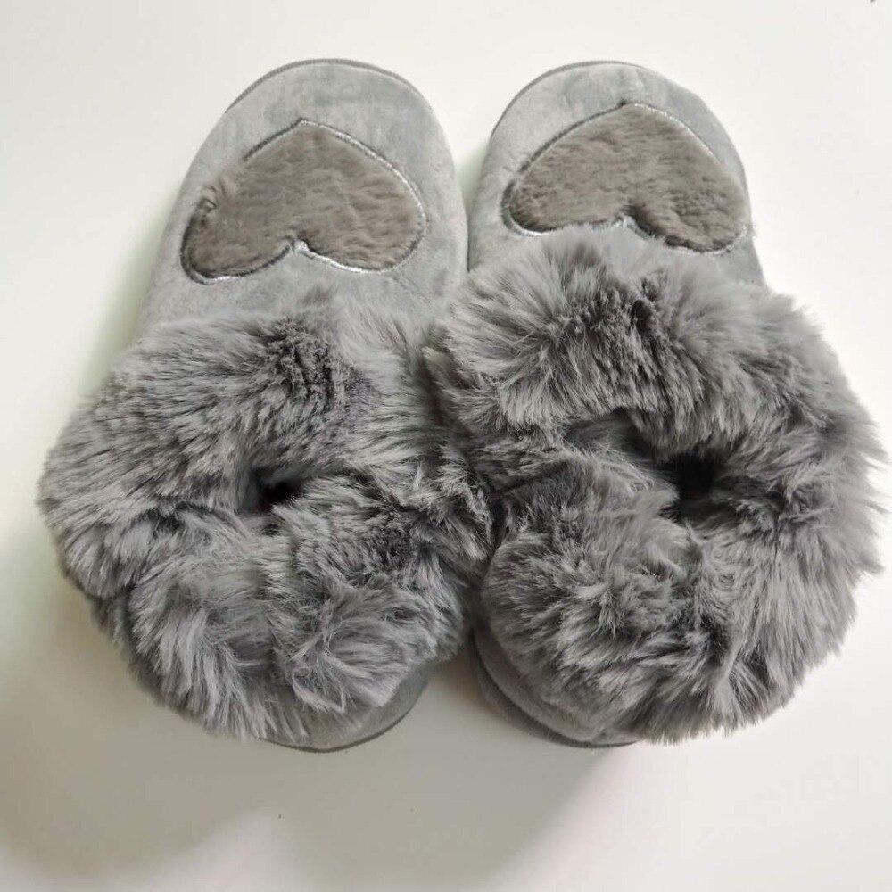 WHOLESALE LOT 36 Pairs NEW Women/'s Classic Suede Slipper Boot Faux Fur Shoe-3010