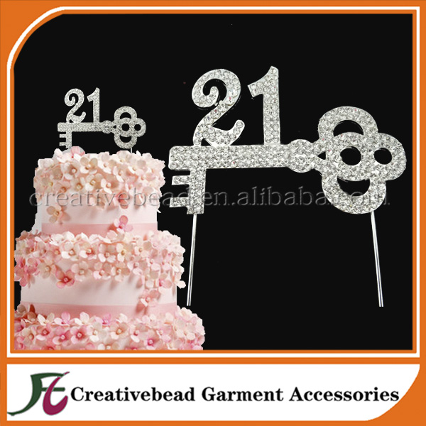 21 Number Birthday Cake Gallery Birthday Cake With Candles