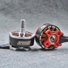 4 pcs GEPRC SpeedX 1900KV & 2400KV & 2700KV GR2207 FPV racer borstelloze motor Voor multirotor mini Quadcopter