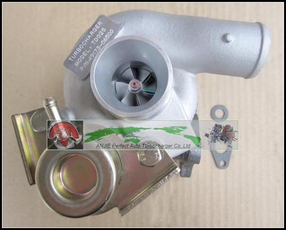 3.0 TDi Quattro 03.06-05.10 Denso DMA-0210 Sensor De Masa De Aire Para Audi Q7 4L