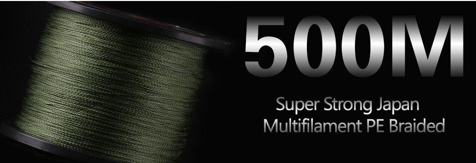 500M 960-330
