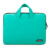 2016 caliente de la manera 11,12, 13 13.3 pulgadas universal portátil ultrabook portátil bolsa de piel y para macbook air pro caja de la manga de las mujeres hombres