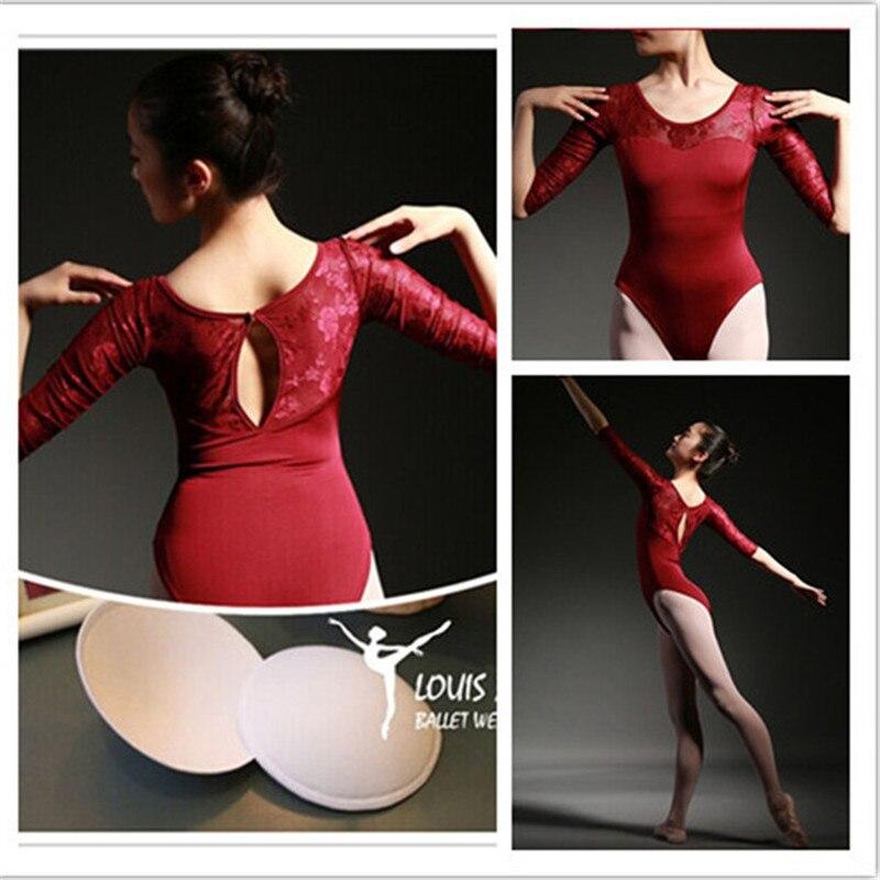 adult-black-font-b-ballet-b-font-leotards-women-short-sleeve-open-back-mesh-girls-lycra-lace-dance-leotard-font-b-ballet-b-font-bodysuit-dancewear-3206