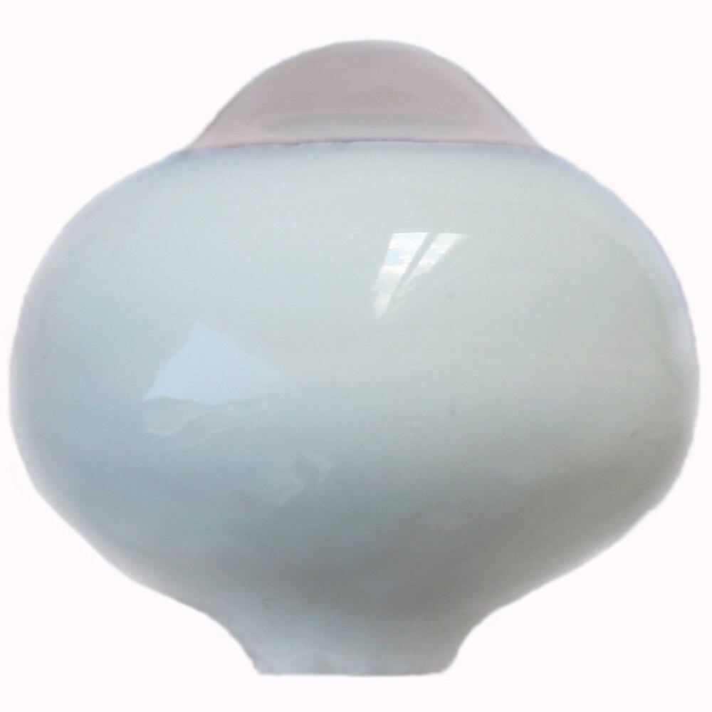 wamami 10mm Aquamarine PaleGreen For BJD Doll Dollfie Glass Eyes Outfit