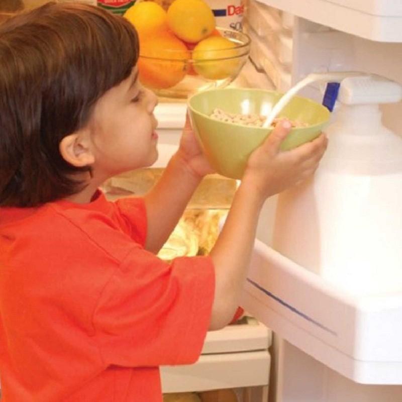 Ovoce-Zelenina-Kitchen-Příslušenství-