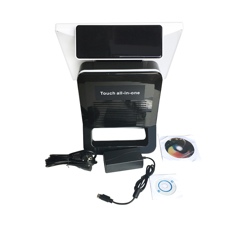 Similar Products  Contact Supplier  Chat Now! 15 Inch All In One POS PC, Pos PC's & Systems,Retail POS System Cash