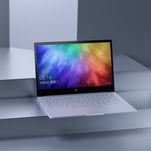 Xiaomi Mi Notebook Air 13.3″ Ultrabook Laptops Intel Core i5-7200U 2