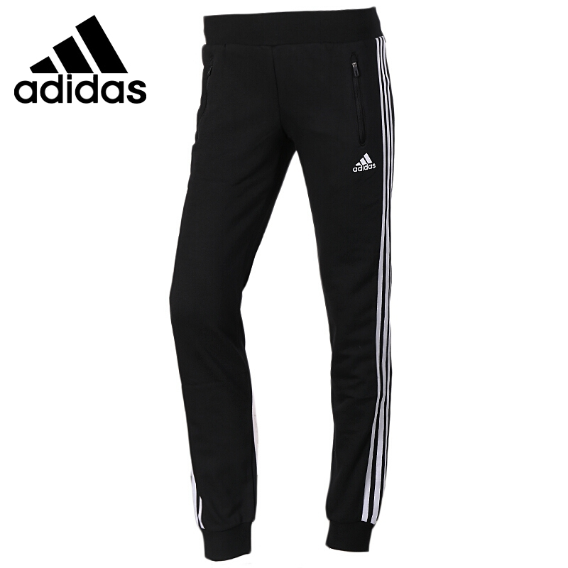 Original New Arrival 2017 Adidas Performance MV PT CH FT 3S Womens Pants Sportswear