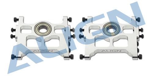 Align T-REX 500X Metal Main Shaft Bearing Block H50B018XXW trex 500 Spare parts Free Track Shipping кроссовки un1ta кроссовки