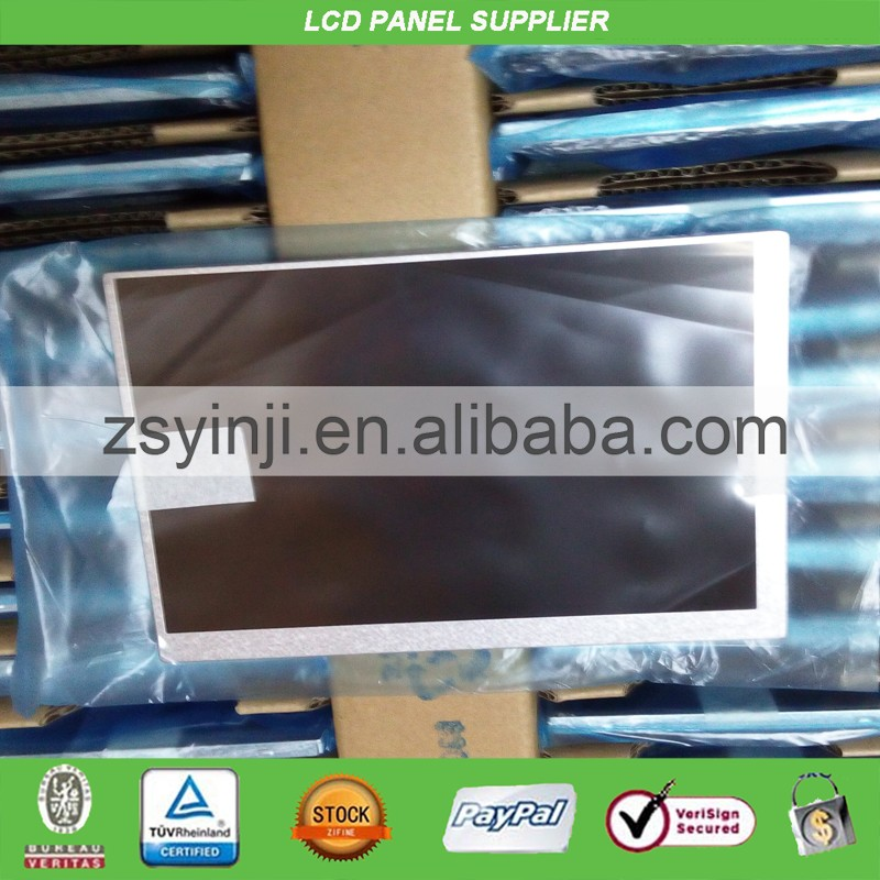 lcd screen monitor G070Y2-T01lcd screen monitor G070Y2-T01