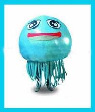 MASCOT Jellyfish mascot costume custom fancy costume anime cosplay kits mascotte fancy dress carnival costume