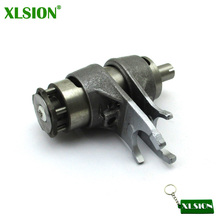 Assy Z155 Xlsion-Engine-Shift-Drum Dirt-Bike The-Engine Zongshen Selector for Z155/155cc/Pit